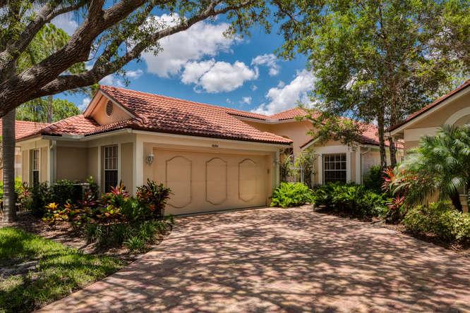 Bird Key Real Estate Sarasota Waterfront Property Condos
