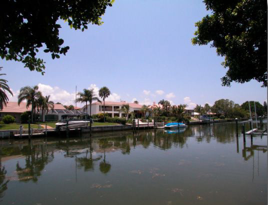 Sarasota Yacht Club >> Bird Key Real Estate Sarasota Florida